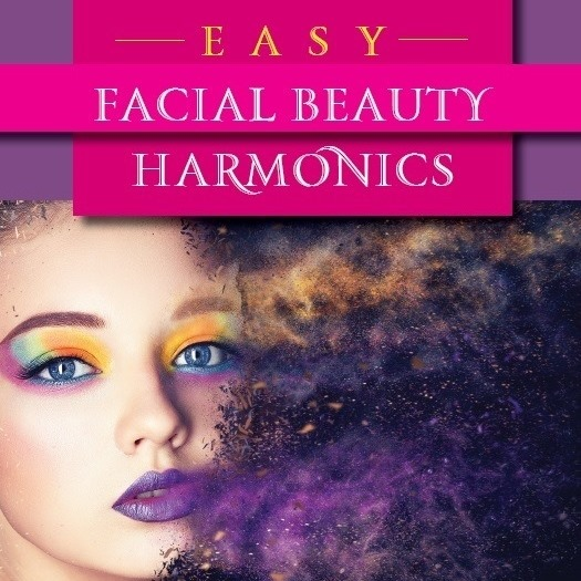 Easy Facial Beauty Harmonics