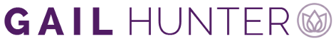 Gail Hunter Logo